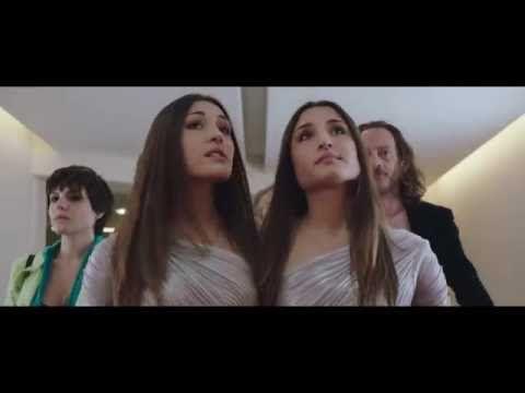 Tecnologia: #Indivisibili il #film su due gemelle siamesi che sfiora il capolavoro (link: http://ift.tt/2cQfTGM )