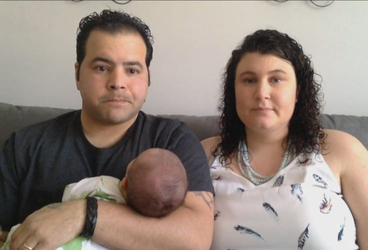 CanadianCuban families appeal for help after visa