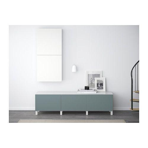 25 best ideas about rangement tiroir on pinterest - Rangement plastique tiroir ikea ...