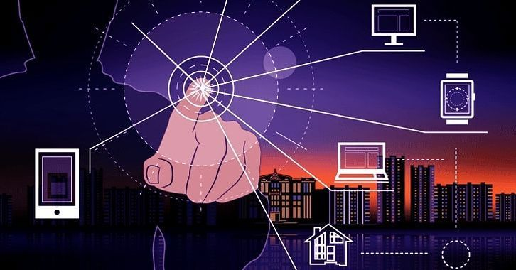 New Mirai Botnet Variant Found Targeting ZyXEL Devices In Argentina  New Mirai IoT botnet malware variant found targeting internet-connected devices manufactured by ZyXEL Communications in Argentina. http://crwd.fr/2AGARp4 #cybersecurity #technology #hacker #hacked #security #internetsecurity #cyberattack #ransomware #itsecurity #antivirus #tech #techtip #manageditservices #cybercrime #cyberdefense #cyber #hackers #hacking #malicioushackers #adaware #virusscan #dosattack #antimalware #wifi…