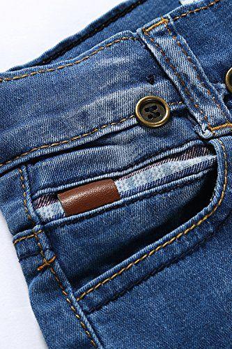 Resultado de imagen para jeans B212