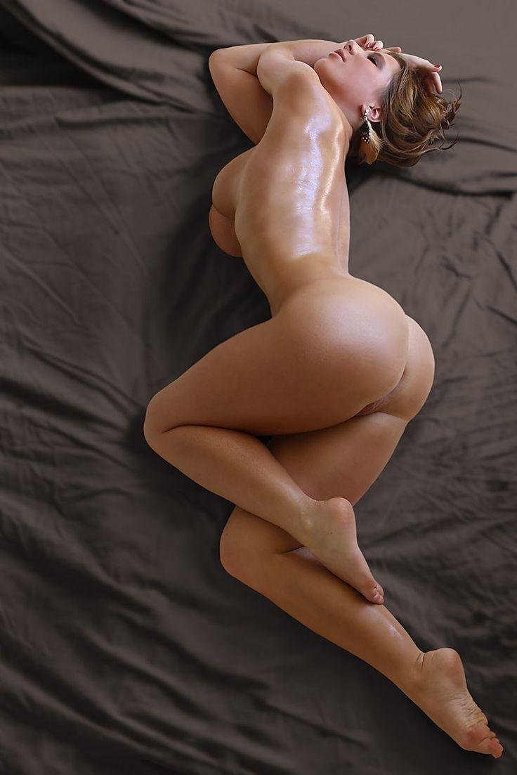 Taking off panty romantic sex nude pics