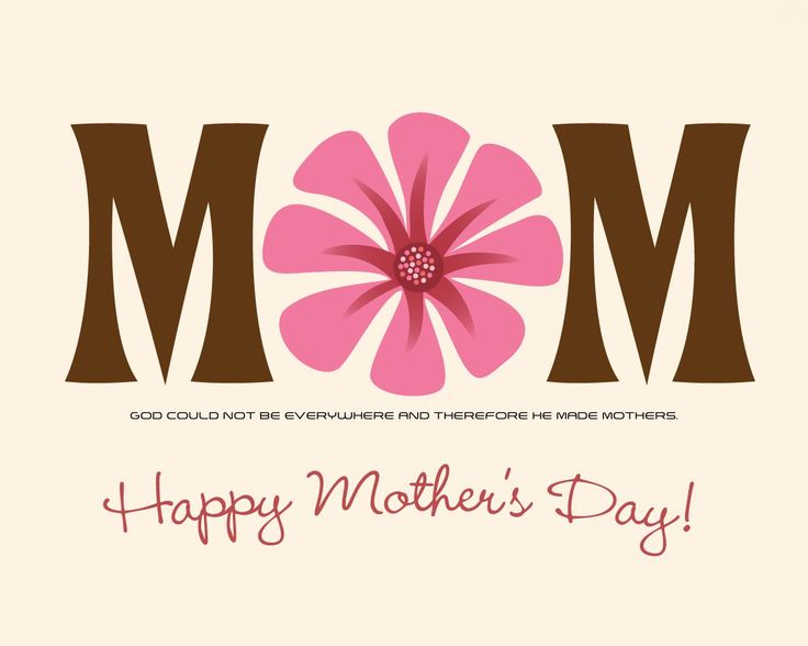 Mother S Day Wallpaper Happy Mother S Day Happy Mothers Day Wishes Happy Mothers Day Messages Mother Day Wishes