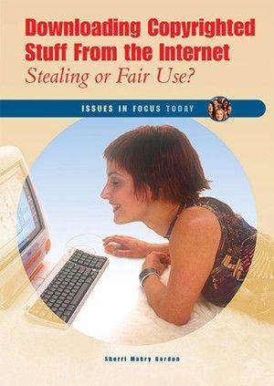 fair use law