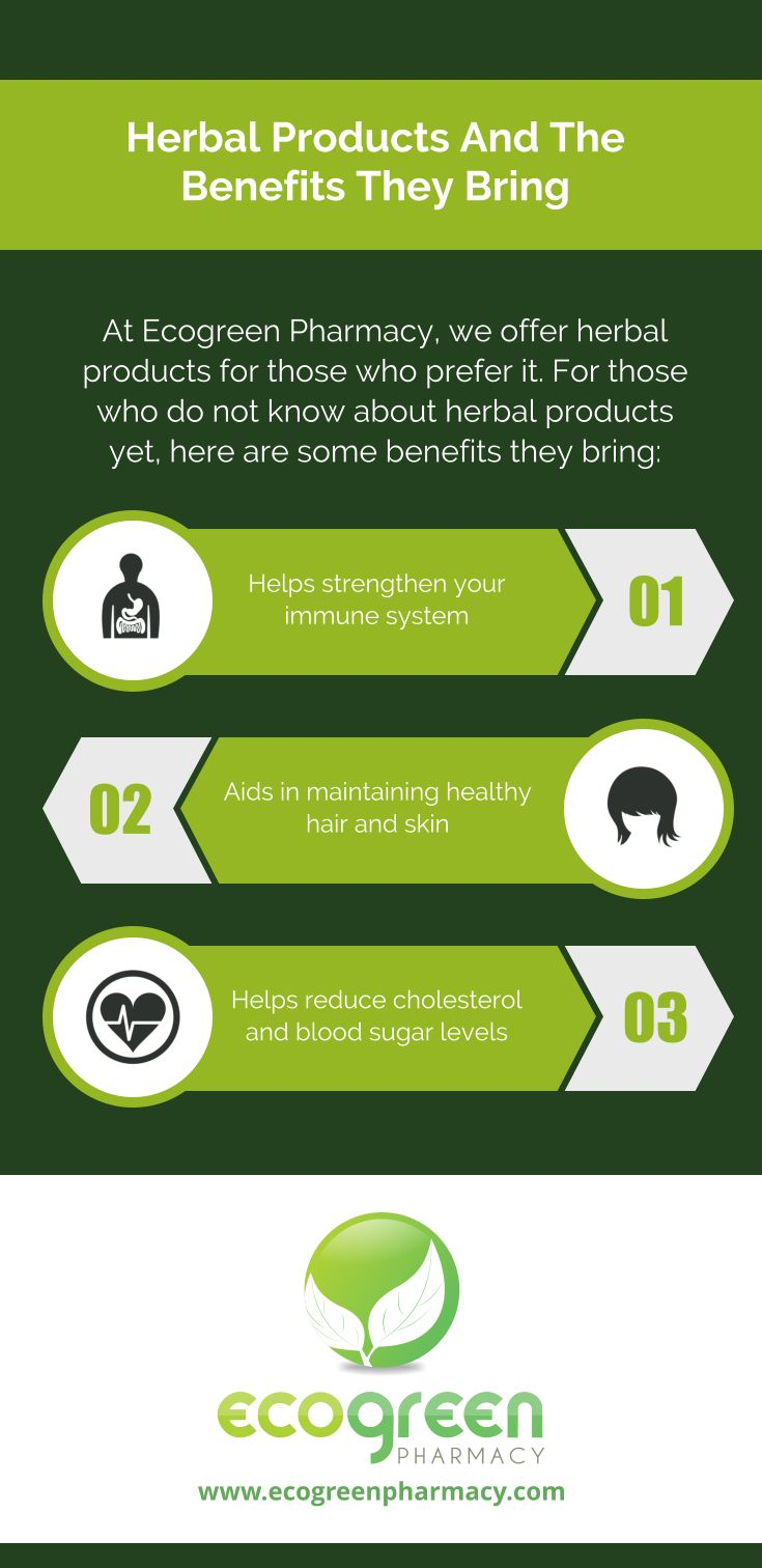 11 best ecogreen pharmacy images on pinterest pharmacy website herbal products and the benefits they bring at ecogreenpharmacy we offer herbalproducts fandeluxe Gallery