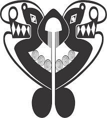 Resultado de imagen para simbolos precolombinos