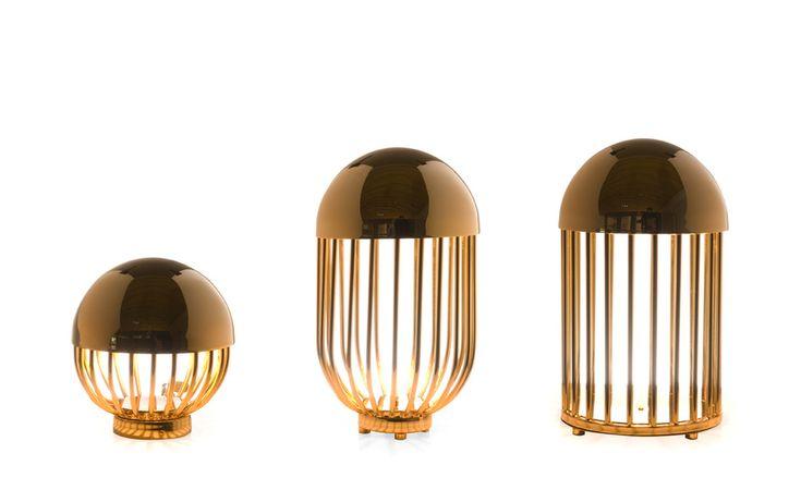 Autoban Pill Lamp - hivemodern.com