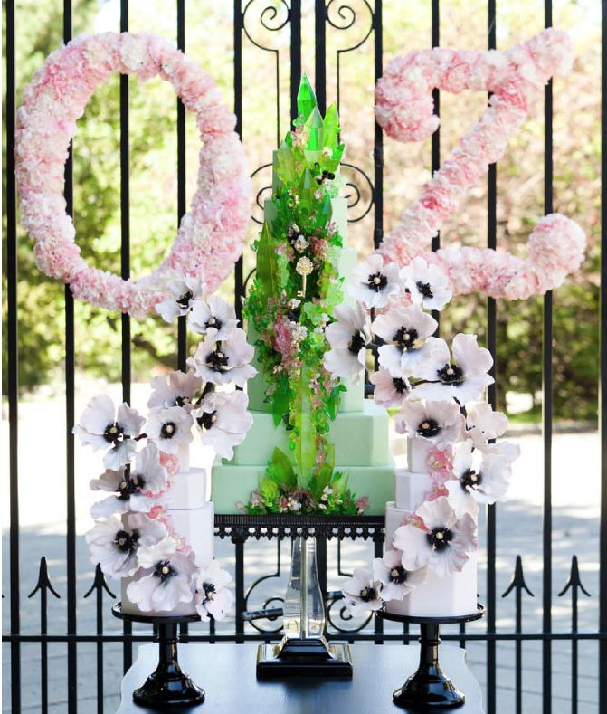 Romantic Weddings Simple: 25+ Best Romantic Wedding Centerpieces Ideas On Pinterest