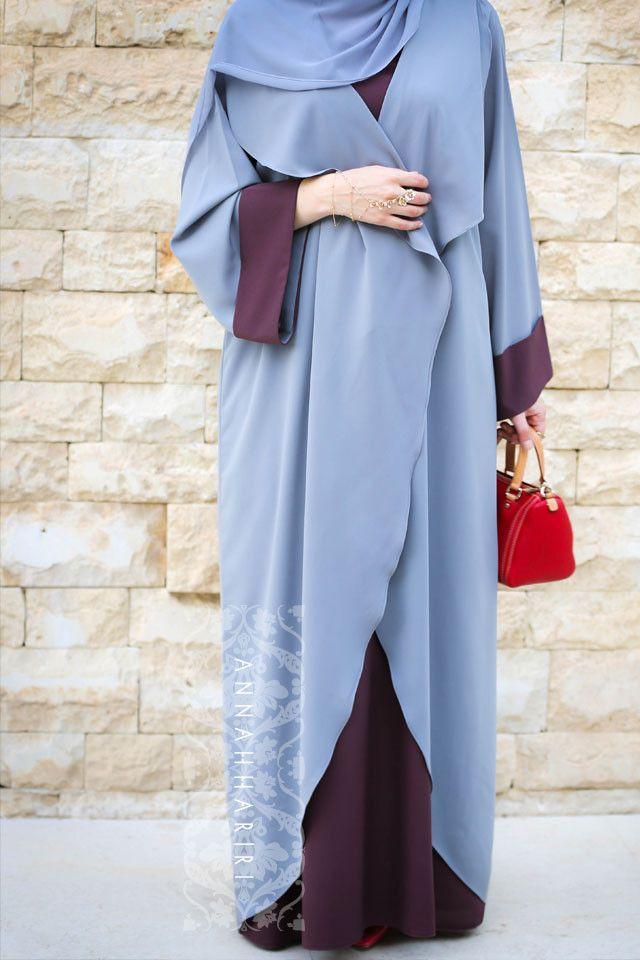 designer fashion online