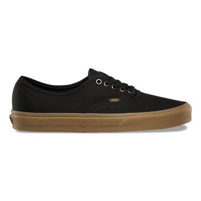 Shop Authentic Shoes today at Vans. The official Vans online store. Free delivery & free returns.