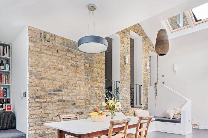 renovation-ground-floor-flat-victorian-villa-old-glass-conservatory-08