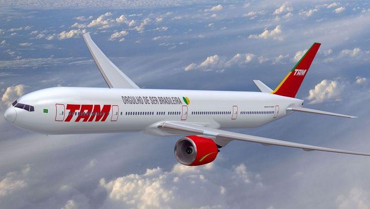 Saiba como encontrar vôos baratos e passagens aéreas promocionais, conheça o Brasil e o Mundo com economia e a bordo das melhores companhias aéreas.