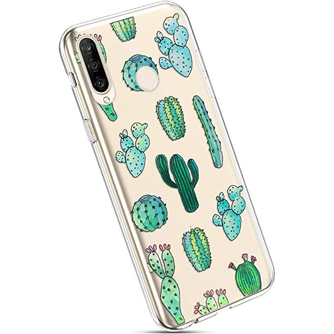Case carcasa funda forro personalizado huawei iphone samsung en