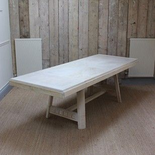 Best 25 Extendable dining table ideas on Pinterest Space saving