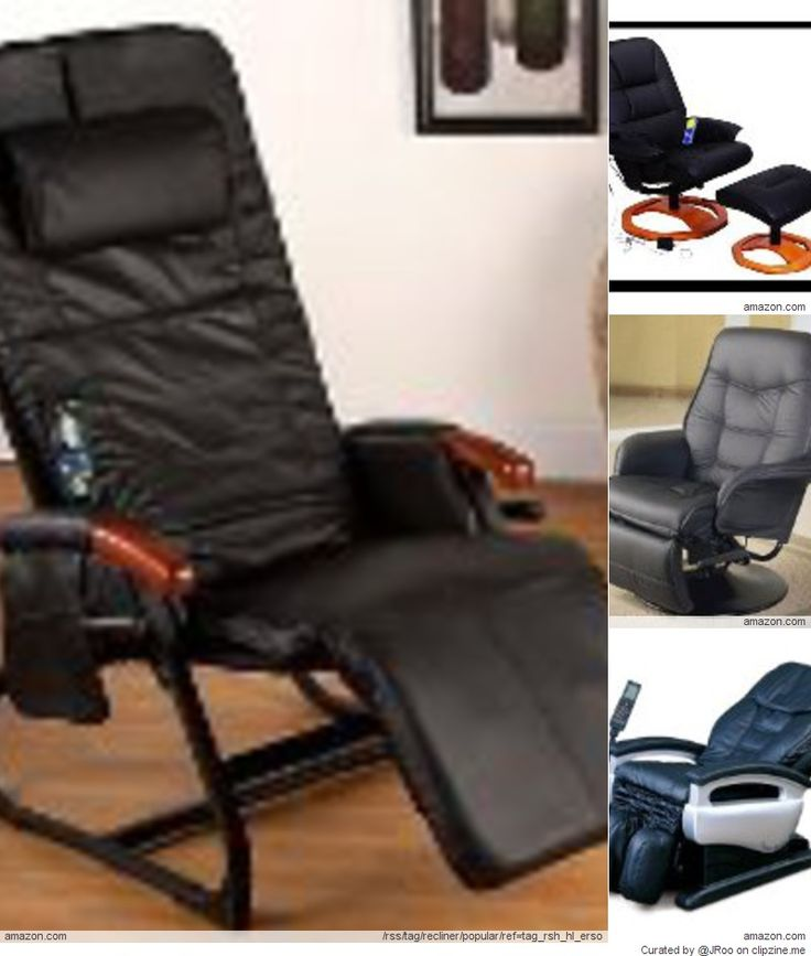 Best Recliners For Back Pain #Best-Recliners-For-Back-Pain #furniture # recliner #backpain | Best Recliners For Back Pain | Pinterest | Recliner and Top ... & Best Recliners For Back Pain #Best-Recliners-For-Back-Pain ... islam-shia.org