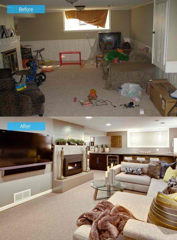 Best 25 Large Sectional Sofa Ideas On Pinterest Large