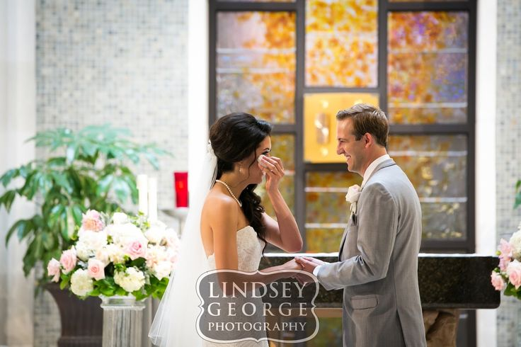 17 Best Ideas About Indoor Ceremony On Pinterest: 17 Best Ideas About Church Wedding Ceremony On Pinterest