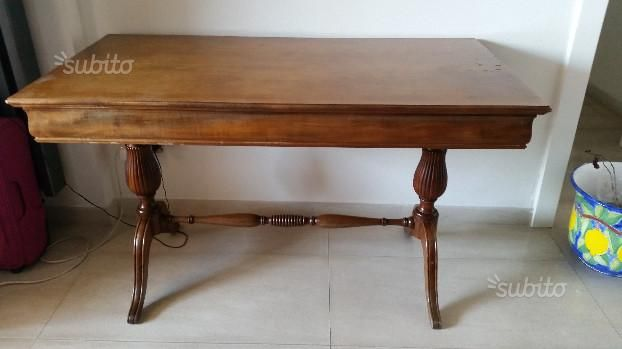 tavolo-scrivania-anni-50