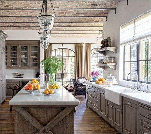 Cool 70+ Amazing Dream Kitchen Ideas Decoration https://carribeanpic.com/70-amazing-dream-kitchen-ideas-decoration/