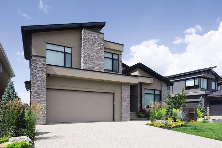 51 best Garage Doors for Modern Home Design images on ...