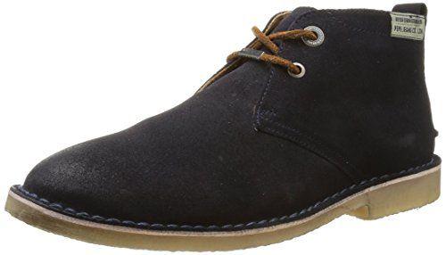 Pepe Jeans London Fenix Low, Herren Stiefel - http://on-line-kaufen.de/pepe-jeans/pepe-jeans-london-fenix-low-herren-stiefel