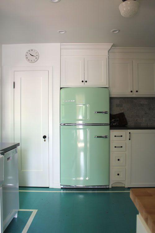 die besten 25 linoleumb den streichen ideen auf pinterest linoleum farbe gemaltes linoleum. Black Bedroom Furniture Sets. Home Design Ideas
