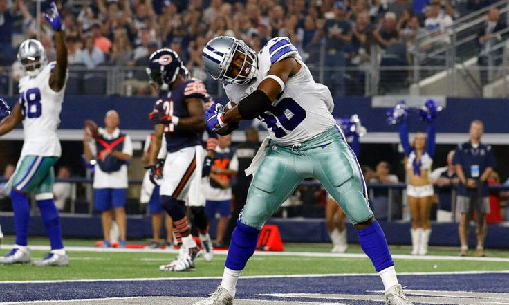Power ranking the Cowboys roster | Players 60-51 = As the last several days pass before the Dallas Cowboys open training camp in Oxnard, Calif., we've begun a journey: We're ranking the entire 90-man roster, counting down to the best players on the team. The rationale behind these rankings is mostly subjective, based on.....
