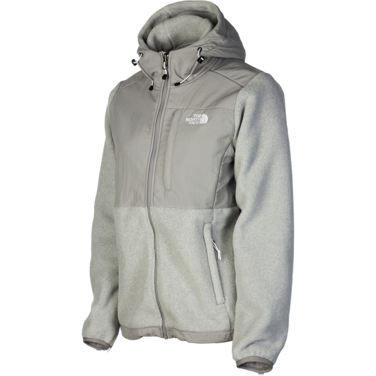 the north face osito 2 fleece jacket backcountrycom - 736×736