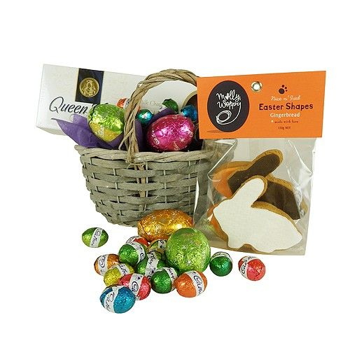 Easter Treats - Bestow Gifts Auckland