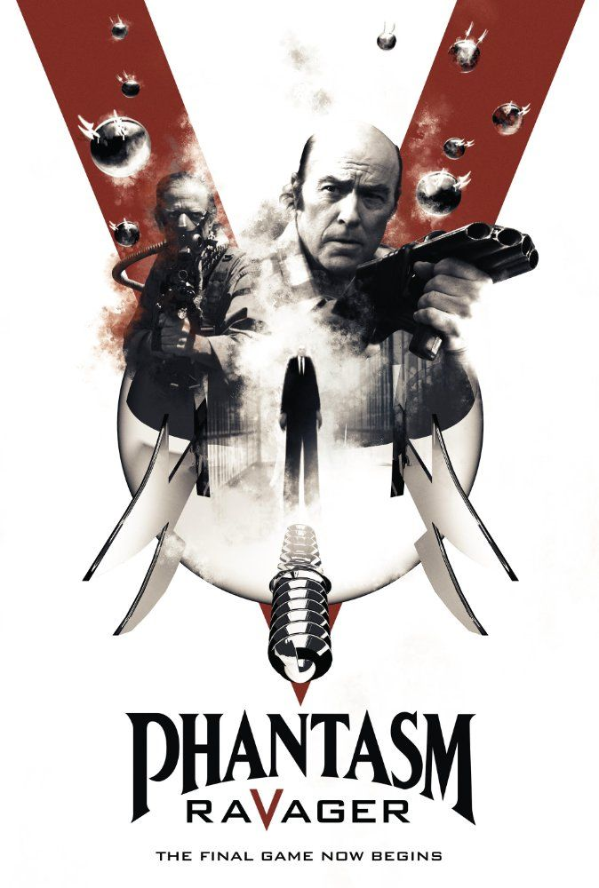 Phantasm: Ravager (2016) - http://yifymovieshd.net/phantasm-ravager-2016/  #2016 #AMichaelBaldwin #DavidHartman #DawnCody #EtrgKickass #EtrgMovieDownload #EtrgMovies #EtrgMoviesDownload #EtrgSite #Fantasy #Fullmovie #HD #Horror #Movie #PhantasmRavager2016 #ReggieBannister #Torrent #YIFY #YifyMovieEtrgMovie #YifyMovies #YifyTorrents #Yifymovie #Yifymovies #Yifytorrents #YTS