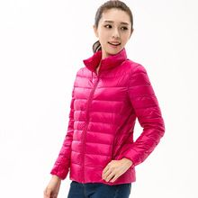 2017 New Autumn Winter Women Duck Downs Jacket Slim Parkas Ladies Coat Plus Size Ultra Light Outerwear     Tag a friend who would love this!     FREE Shipping Worldwide     Get it here ---> https://ourstoreali.com/products/2017-new-autumn-winter-women-duck-downs-jacket-slim-parkas-ladies-coat-plus-size-ultra-light-outerwear/    #aliexpress #onlineshopping #cheapproduct  #womensfashion