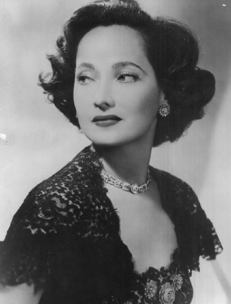 1000+ images about Classic SC - Merle Oberon on Pinterest
