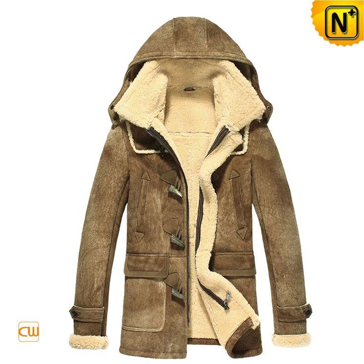 Best 20  Best winter jackets ideas on Pinterest | Outfit ideas ...