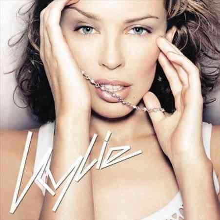 Personnel: Kylie Minogue (vocals, background vocals); Rob Davis (guitar, electric guitar, keyboards, drum programming); Julian Gallagher (guitar, Fender Rhodes piano, keyboards); Martin Harrington, Gr