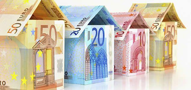 calcular hipoteca No dejes que el mal crédito que reducir la velocidad.