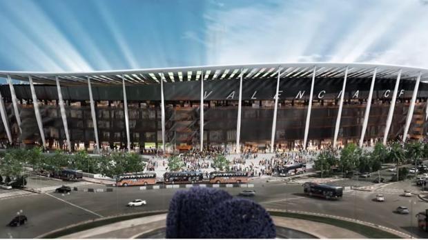 El Valencia enseña su renovado proyecto para el nuevo estadio http://www.abc.es/deportes/futbol/abci-valencia-ensena-renovado-proyecto-para-nuevo-estadio-201710051432_noticia.html