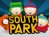 This site is a awesome place to watch south park online. It has EVERY episode available to watch online in a live streaming channel. I hope South Park fans like this channel and I'm sure they do. Choose us for your South Park full episode needs.