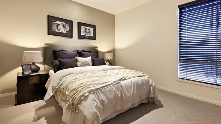 Kilara bedroom
