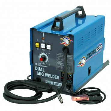 Best 25+ Wire welder ideas on Pinterest | Best mig welder, Co2 ...