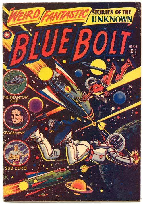 Book Cover Art Public Domain : Best images about public domain comic art on pinterest