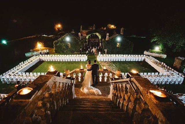 """Timeless aristocratic elegance in a fabulous ancient castle in Puglia! Elegant english roses,peonies, wooden candelabras and apulian #pumi combined to create a glamorous atmosphere. Photographer @fotogravina #italianweddingcompany#dream#luxurywedding#medievalcastle#weareinpuglia#glamour#fairytalewedding#atmosphere#brideandgroom#love#emotions#f4f#mikawp#anericancouple#elawedding#puglia#weareinpuglia#season2017#weddingsinitaly#tablescape#weddinginspiration#"" by @mikawp. #невеста #prewedding…"