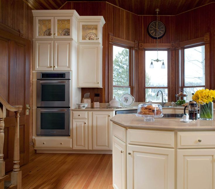 34 best Island Fever images on Pinterest | Kitchen designs ...