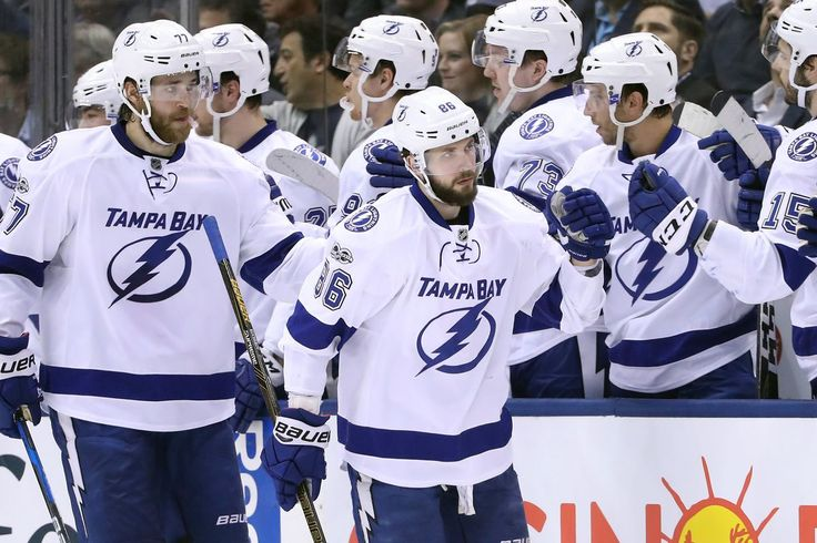 (adsbygoogle = window.adsbygoogle || ).push({});  Watch Tampa Bay Lightning vs Washington Capitals Hockey Live Stream  Live match information for : Washington Capitals Tampa Bay Lightning NHL Live Game Streaming on 09-Oct.  This Ice Hockey match up featuring Tampa Bay Lightning vs Washington Capitals is scheduled to commence at 23:30 GMT - 05:00 IST.   #NHL 2017 Hockey #Streaming 2017 Washington Capitals #Tampa Bay Lightning 2017 Game Live #Tampa Bay Lightning 2017 Hoc