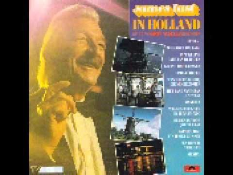 james last in holland 2 - YouTube