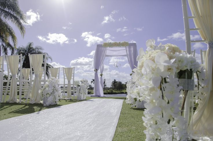 1000+ Ideas About Wedding Venues Gold Coast On Pinterest
