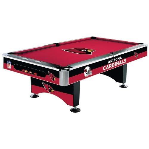 Best 25 slate pool table ideas on pinterest used pool for 1 slate pool table