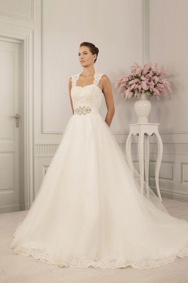 colección vertize gala atelier, mod. catia pvp: 730 euros | vestidos