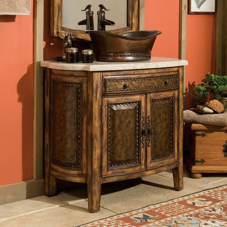 Best 25 Victorian Bathroom Faucets Ideas On Pinterest: Best 25+ Antique Bathroom Vanities Ideas On Pinterest