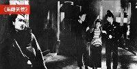 Street Angel (1937) - Yuan Muzhi