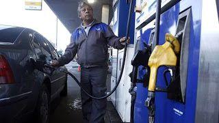 Entre hoy y mañana se producirá un nuevo aumento de la nafta que, sumado al incremento de las tarifas del gas de la semana anterior, repres...